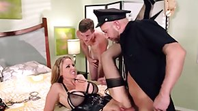 Brick Danger, 18 19 Teens, Ball Licking, Barely Legal, Big Tits, Bitch