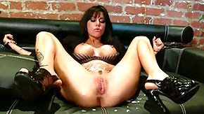 Blackmail, BDSM, Blackmail, Bondage, Brunette, Humiliation