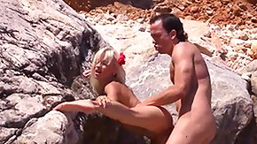 Mia Magma High Definition sex Movies mia magma fucking mia on a paradise beach
