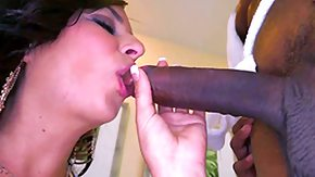 Cum in Her Eyes, Banging, BBW, Beauty, Big Black Cock, Big Cock