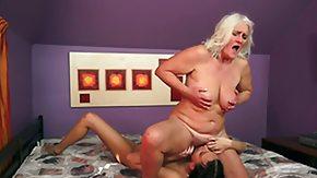 Lyen Parker, Babe, Banging, BBW, Big Cock, Big Natural Tits