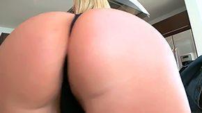Melanie Monroe, Ass, Ass Licking, Ass Worship, Assfucking, Aunt