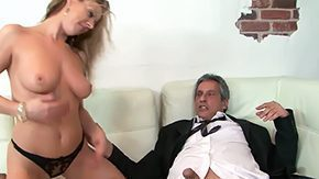 Herschel Savage, 10 Inch, Aged, Ass, Ass Licking, Assfucking