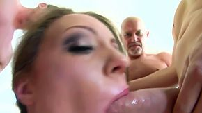 Tony Martinez, Aged, Allure, Big Cock, Big Natural Tits, Big Tits