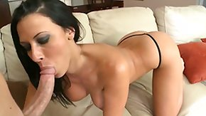 Rachel Love, Ass, Ass Licking, Ass Worship, Assfucking, Ball Licking