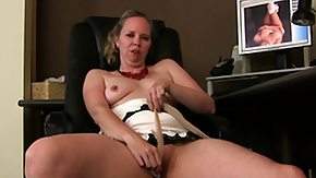 Mom, Fetish, High Definition, Masturbation, Mature, Mature Fetish