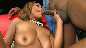 Tori Taylor, Ass, Big Ass, Big Black Cock, Big Cock, Big Natural Tits
