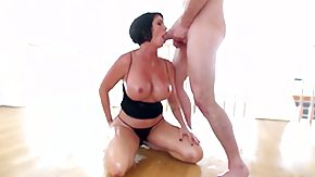 Shay Fox, Anal, Anal Beads, Anal Creampie, Anal Fisting, Ass