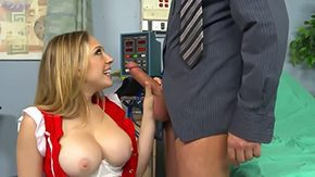 Kagney Linn, Ass, Ass Licking, Ball Licking, Beauty, Bend Over