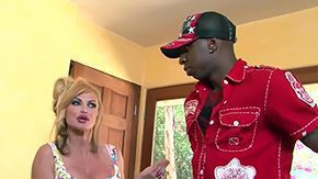 Taylor Wane, Aged, Ass, Ass Licking, Aunt, Ball Licking
