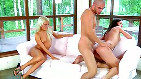 Grace Noel, 10 Inch, Anal, Anal Beads, Anal Creampie, Anal Fisting