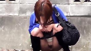 Voyeur, Asian, Fetish, High Definition, Japanese, Peeing