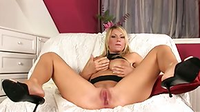 HD Carol Goldnerova Sex Tube Carol Goldnerova with massive knockers and
