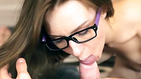 Ugly, Amateur, Big Ass, Big Cock, Big Tits, Blowjob