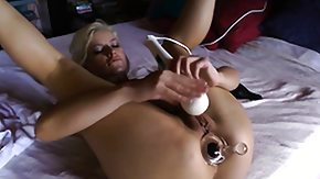 Anal Gape, Anal, Anal Finger, Anal Toys, Ass, Assfucking