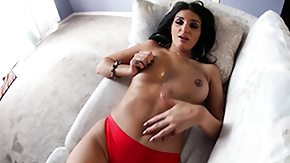 Cums, Anal Creampie, Ass, Big Ass, Big Tits, Boobs