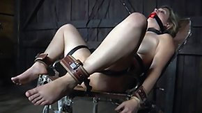 BDSM, BDSM, Blonde, Caning, Fetish, Hardcore