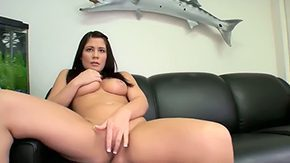 Money, Amateur, Banana, Big Cock, Cash, Cute