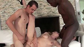Chad Diamond, 3some, African, Ass, Assfucking, Asshole