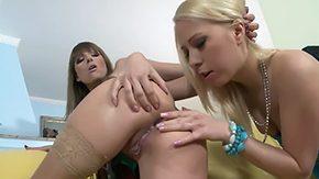 Carla Cox, Ass, Ass Licking, Assfucking, Big Ass, Big Cock