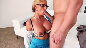 Mary Blond, Ass, Ass Licking, Assfucking, Babe, Ball Licking