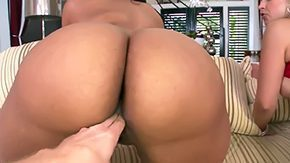 Carmen Michaels, Ass, Big Ass, Big Natural Tits, Big Nipples, Big Tits