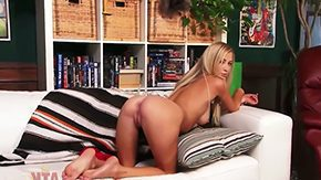 Mandy Sweet, Adorable, Allure, Amateur, American, Babe