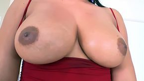 Carmen Loves, Ass, Babe, Big Ass, Big Natural Tits, Big Nipples
