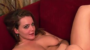 Sincerre Lemmore, Ass, Assfucking, Banging, Brunette, Gangbang