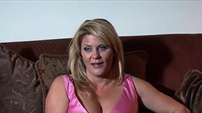 Ginger Lynn, Ass, Ass Worship, Aunt, Big Ass, Big Cock