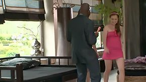 Jessica Neight, 10 Inch, American, Babe, Big Black Cock, Big Cock