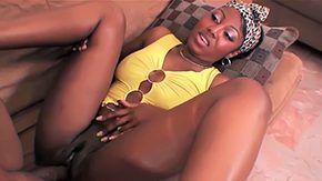 HD Miss Simone Sex Tube Miss Simone loves her sex partner amid this interracial hardcore action headjob hardcore interracial cumshots ebony drooling breath control bed sex bimbo blowbang