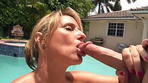 Jodi West, 10 Inch, Ass, Ass Licking, Ass Worship, Aunt