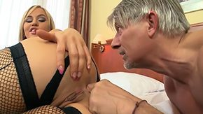 Aleska Diamond, 10 Inch, Aged, Ass, Ass Licking, Ass To Mouth