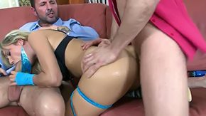 David Perry, Ass, Ass Licking, Assfucking, Ball Licking, Banging