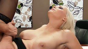 Lexi Swallow, Ass, Big Ass, Big Cock, Big Natural Tits, Big Nipples