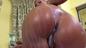 Blue Angel, Ass, Ass Worship, Big Ass, Big Tits, Boobs