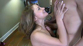 Rebecca Bardoux, Ball Licking, Big Natural Tits, Big Pussy, Big Tits, Blonde