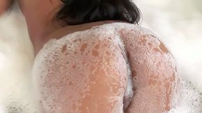Kayme Kai, Amateur, Ass, Ass Licking, Assfucking, Ball Licking