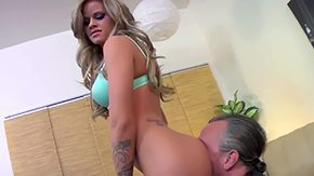 Jessa Rhodes, Aged, Ass, Ass Licking, Ass Worship, Assfucking