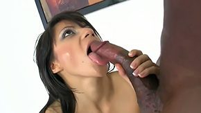 Prolapse, Ball Licking, Banging, Bend Over, Blowjob, Boobs