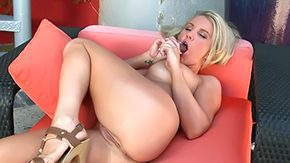 Ainsley Addison, American, Ass, Babe, Big Ass, Big Natural Tits