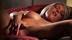 Niki Blond, Adorable, Allure, Amateur, Babe, Barely Legal