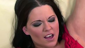Simony Diamond, Amateur, Audition, Babe, Backroom, Backstage