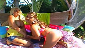 Rachel Salori, Ass, Ass Licking, Assfucking, Babe, Big Ass