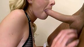 Riley Evans, Ass, Ass Licking, Ass To Mouth, Assfucking, Big Ass