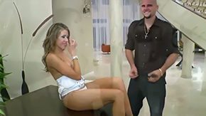 HD Cali Lakai tube Blonde teenage princess Cali Lakai makes her dirty fantasias come TRUE with Brannon Rhodess love wand amidst mouth Jmac Rhodes Chelsea