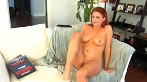 Lya Pink, Aunt, Ball Licking, Barely Legal, Best Friend, Blowjob