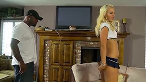 Destiny Jaymes, Adorable, Allure, American, Babe, Big Black Cock