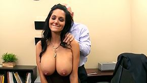 Ava Addams, Aged, Ball Licking, Banging, Blowjob, Deepthroat